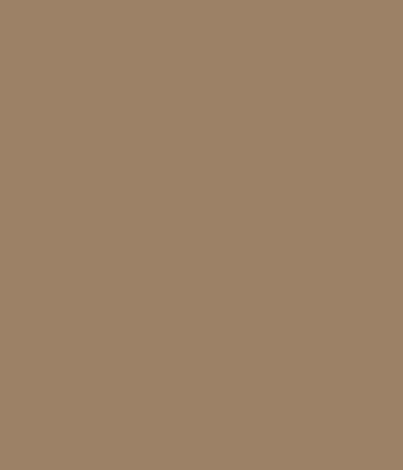 Grapesnwine